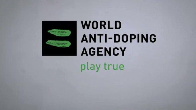 WORLD ANTI-DOPING AGENCY (WADA) - informational video