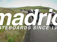 Spring Freeride 2013