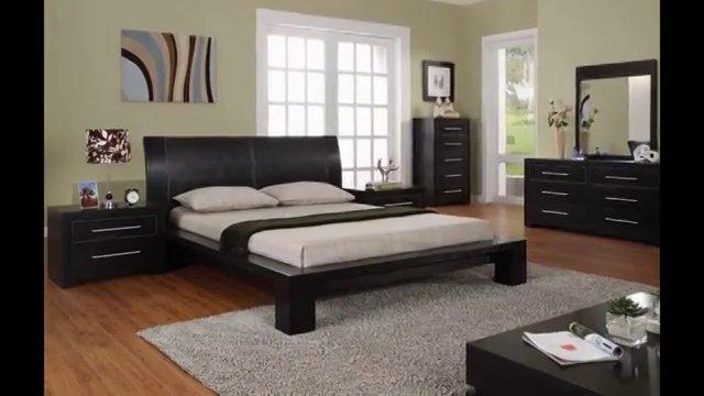 Modern Furniture Store Tampa On Vimeo