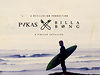 Pukas X Billabong Collection