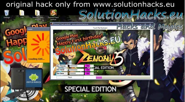 zenonia 5 hack android on vimeo640