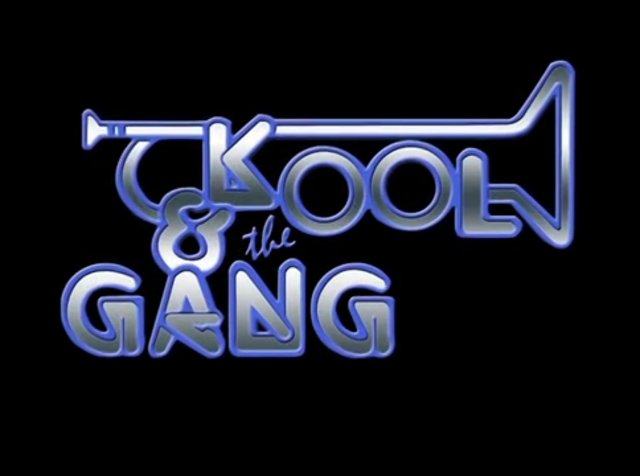 Kool & The Gang - Universal Sound