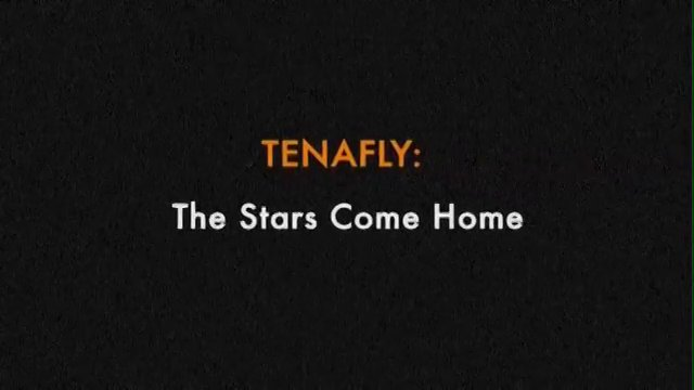 tenafly sex personals Swinger party tenafly swinger party tenafly  whereas some people simply enjoy a free adult dating personals healthy sex life purely because sex is pleasurable,.