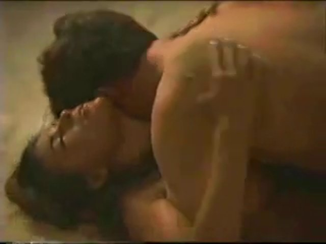 Sex Scene From Mating Habits 112