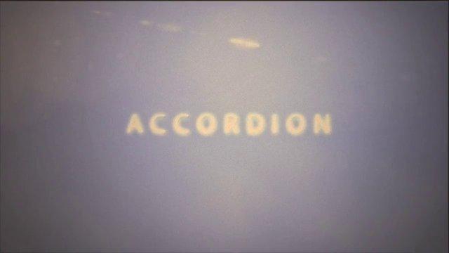 Sonokinetic Accordion Video Promo