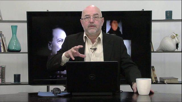 No 29: Hitler et l'eugénisme appliqué