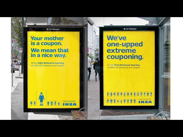 ikea coupons promo codes 2017 10 off free shipping autos post. Black Bedroom Furniture Sets. Home Design Ideas
