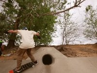 Caliber Truck Co - Ditch SLAP 2013