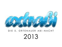 EXTRABI - 2013