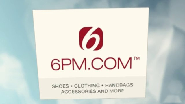 6pm com coupons discount codes