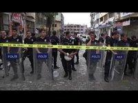 Turkey Explosions 6