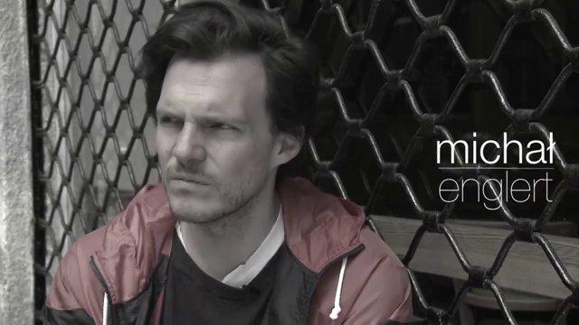 Michał Englert on Vimeo