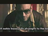 Imran khan Satisfya with Lyrics