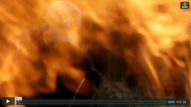 GASLAND PART II Teaser Trailer #1