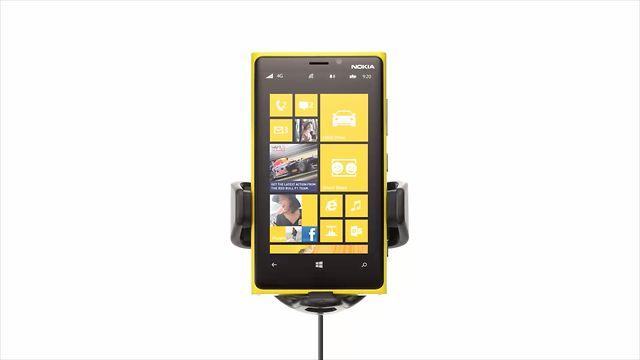 Nokia 200 charging problem - d8872