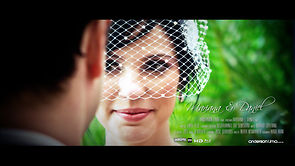 Anderson Lima - Wedding Film