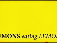 Lemons eating lemons ! (00:26)