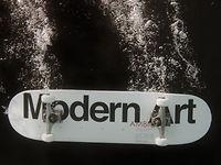 """""""Modern Art"""" Full Video"""