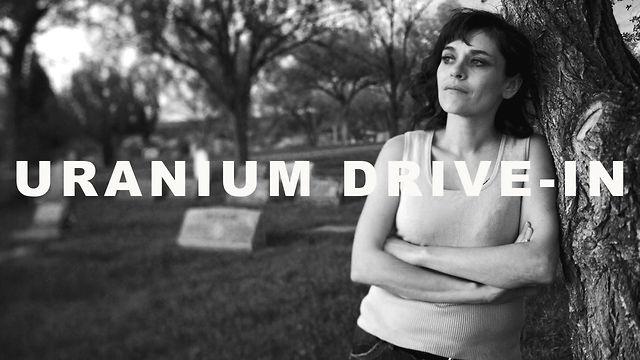 Uranium Drive-In Trailer 2