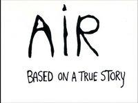 AIR (00:35)