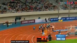2013-diamond-league-shanghai-3000m-sc