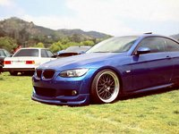 Project-Definition | Bimmerfest 2013