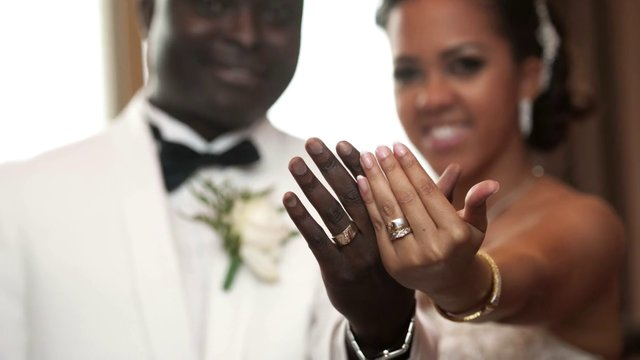 M + C Wedding Documentary Trailer