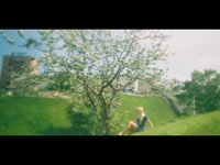 Summer Fairytale (00:50)