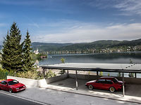 Worthersee Tour 2013 conek