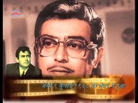 The Great Sanjeev Kumar