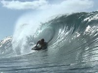 y sino pelpoh (full bodyboarding movie)