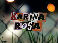 Karina Rosa 12 Tricks