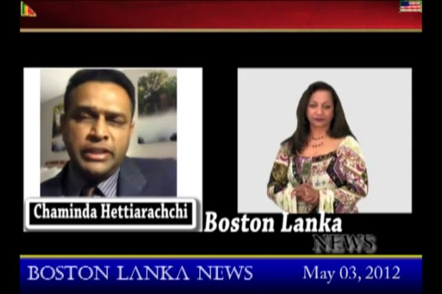 "» Search results for ""Infolanka News Room Sri Lanka News Updates"