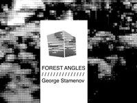 George Stamenov
