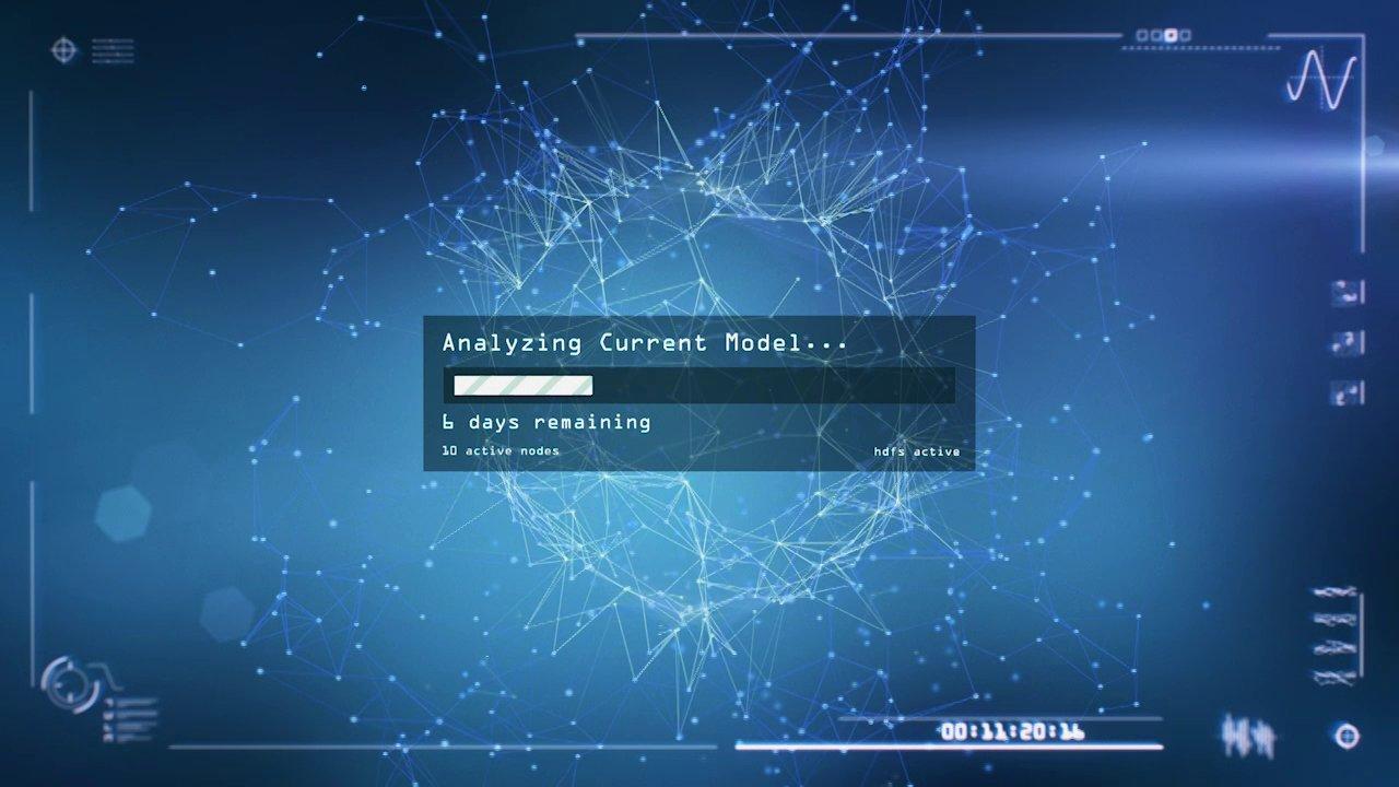【解釋大數據 0xdata Explainer】【Yao】