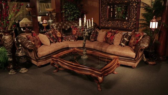 High End Furniture Brands Nyc
