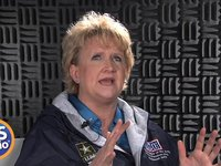 Chonda Pierce Part ONE