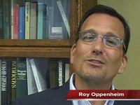 Roy Oppeheim From the Trenches: The re-emergence of the rocket docket