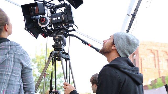 """ABRA"" Behind The Scenes"