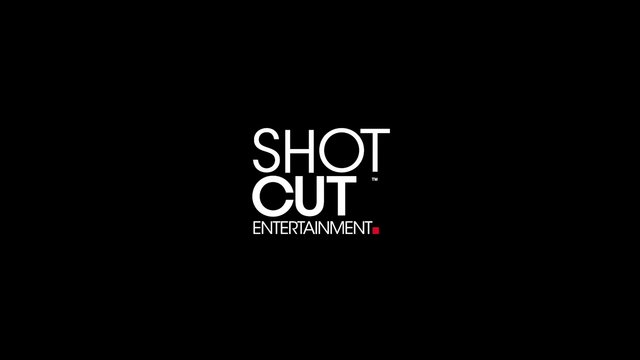 SHOT.CUT.ENTERTAINMENT SHOWREEL 2013