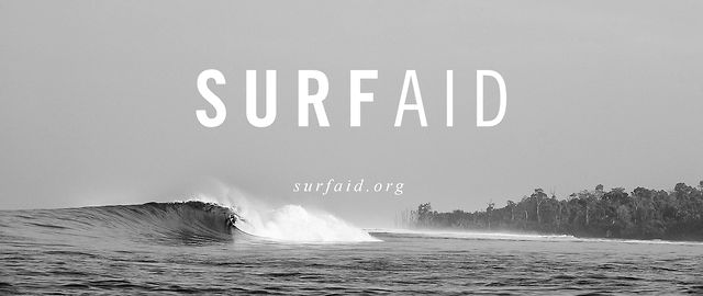 SURFAID: Two years after the tsunami