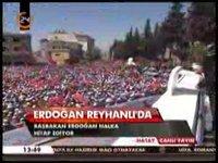 erdogan-v-reyhanli