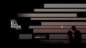 Elí + Rhoda. Edición en directo