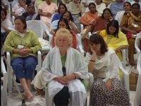 Spiritual Consciousness