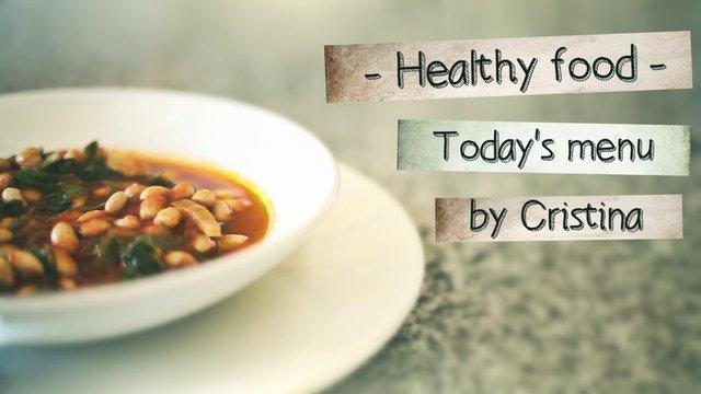 healthy food  01