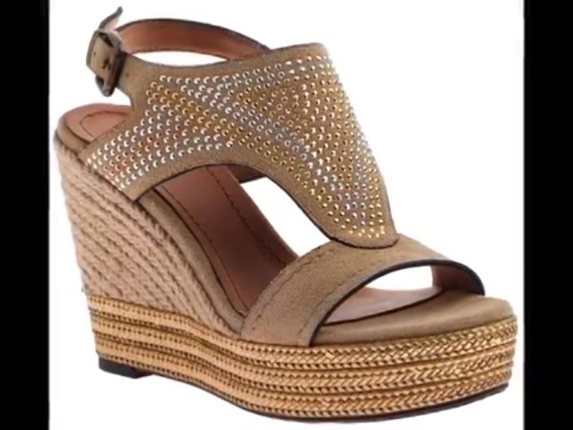 My Shoe Affair | Stylish Shoes For Women With Big or Large Feet