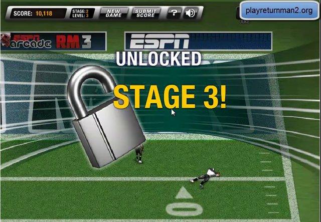 Return man 3 click for details return man 5 click for details watch