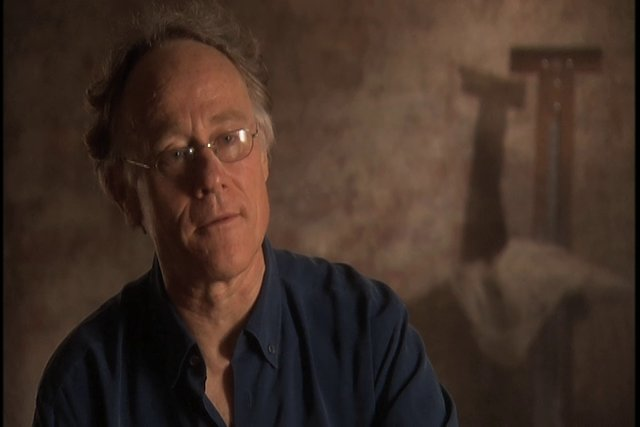 [DMTRMX] Graham Hancock: Spriits fairies aliens are all experiences in altered states of consciousness