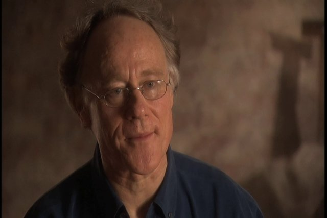 [DMTRMX] Graham Hancock: Altered states of consciousness are fundamental in the human story