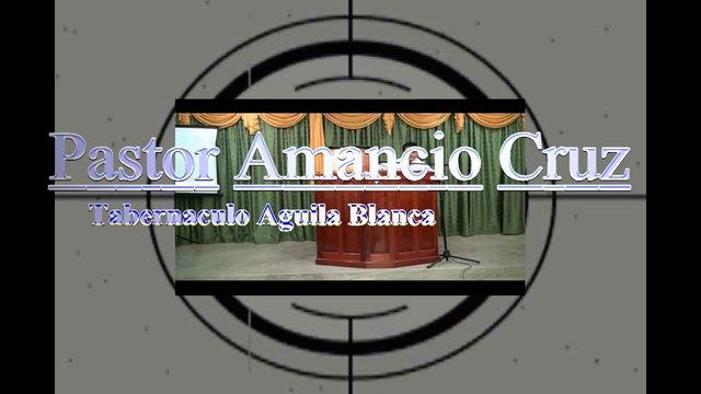 Amor en Linea, review (m) - Dating Sites Reviews